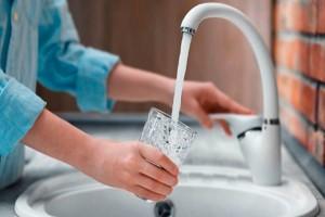 Вредна ли вода после обратного осмоса?