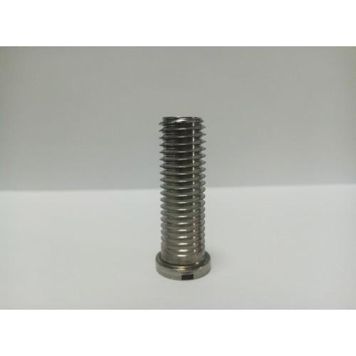 Болт для сифона 35 мм для гранитной мойки